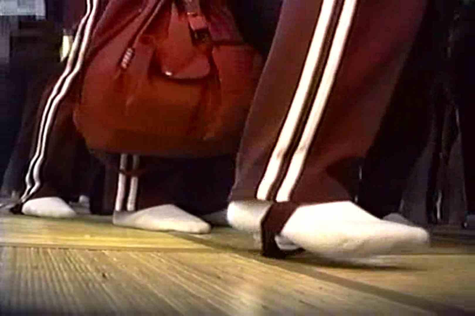 (9月21日配信停止)超・痴覚の眼 修学旅行TNK-09 着替え のぞき濡れ場動画紹介 93連発 62