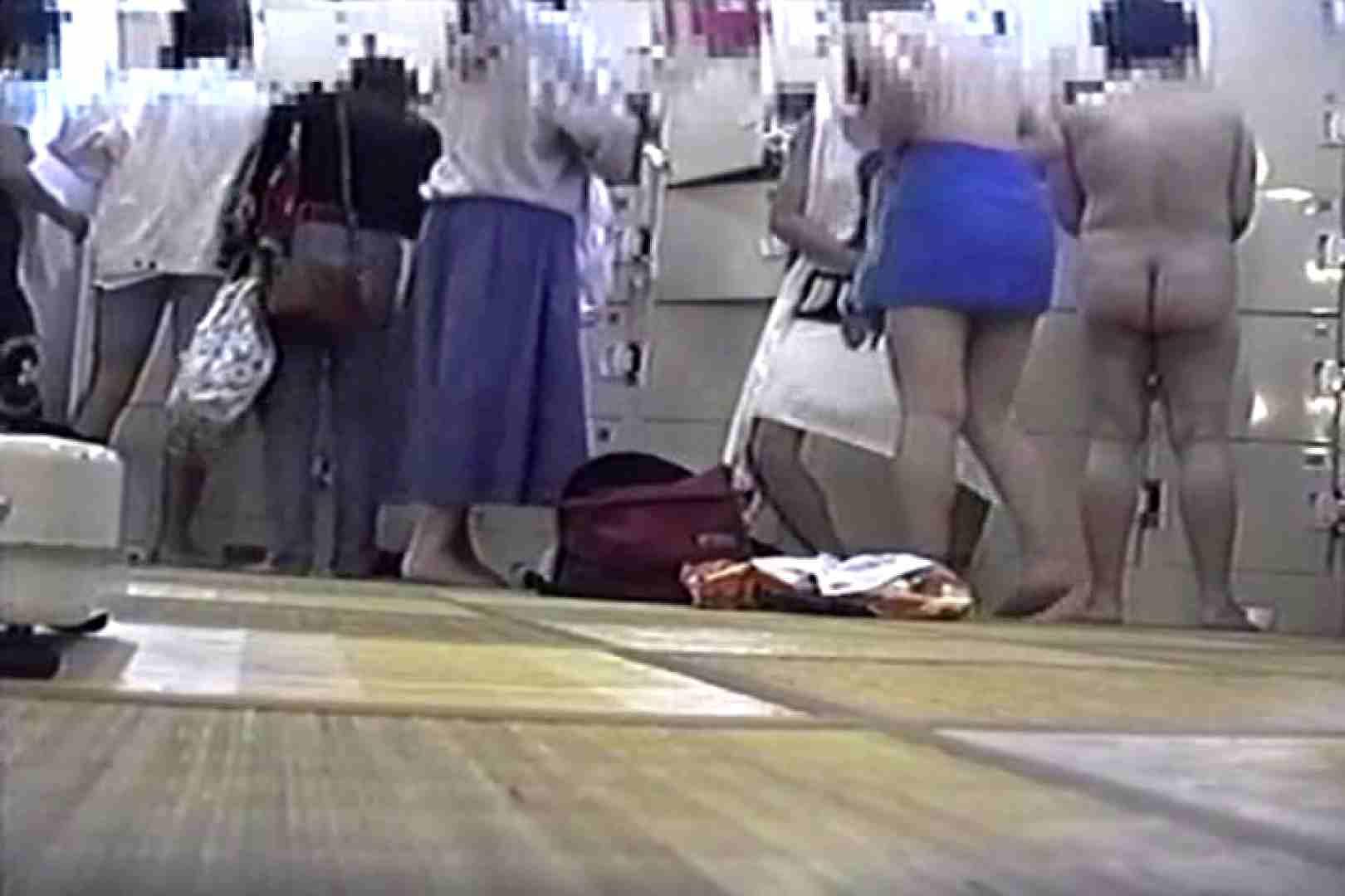 (9月21日配信停止)超・痴覚の眼 修学旅行TNK-09 脱衣所 のぞき濡れ場動画紹介 93連発 74