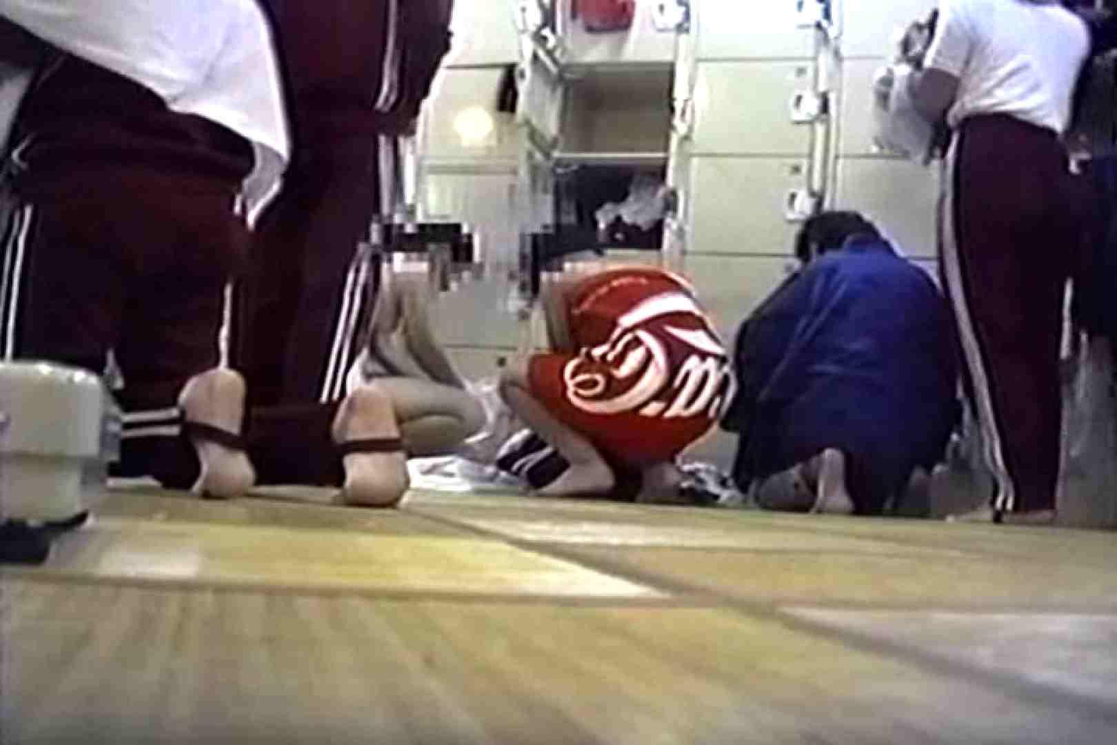(9月21日配信停止)超・痴覚の眼 修学旅行TNK-09 着替え のぞき濡れ場動画紹介 93連発 82