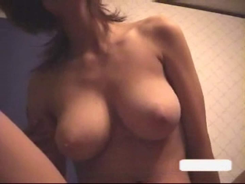 自分の彼女を売る男達 No.2 セックス流出映像 | 女体盗撮  44連発 23