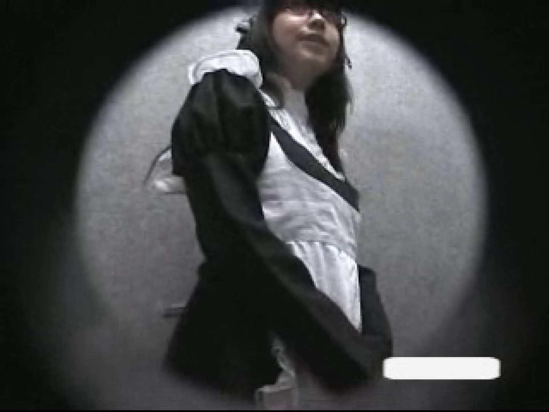 計画的はん行 お前のパンツを見せろコラァ!Vol.2 OL女体 AV無料動画キャプチャ 86連発 71