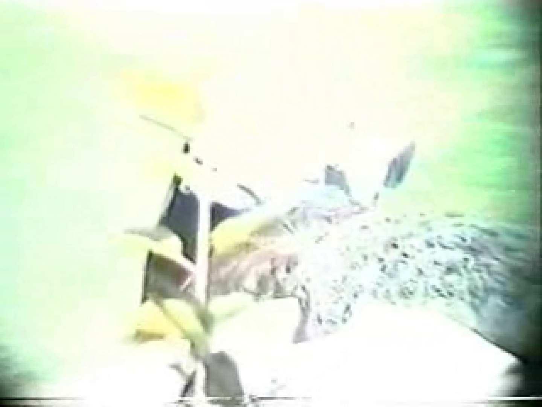 盗撮露天風呂 美女厳選版Vol.9 露天 覗きぱこり動画紹介 78連発 74