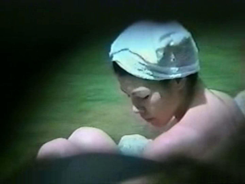 盗撮露天風呂 スペシャル版Vol.2 露天 隠し撮りすけべAV動画紹介 75連発 37