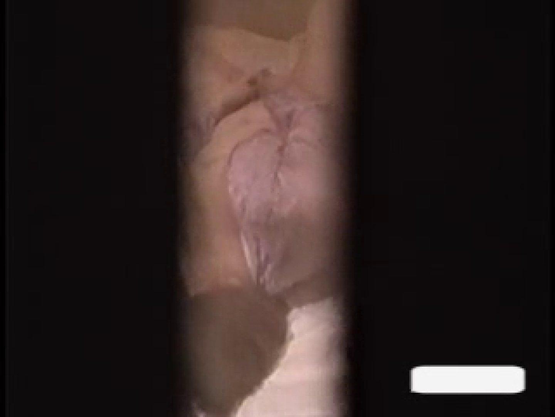 プライベートピーピング 欲求不満な女達Vol.1 女体盗撮 覗きぱこり動画紹介 67連発 11