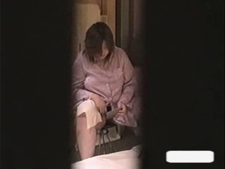 プライベートピーピング 欲求不満な女達Vol.2 セックス流出映像 おまんこ動画流出 108連発 70