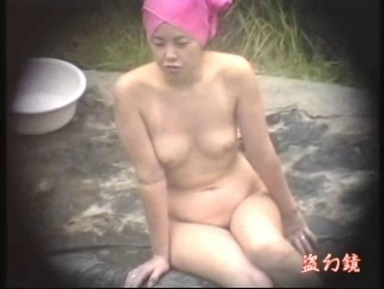 大紅鳳 年増艶 美熟女編 DJU-01 熟女 | 0  94連発 3