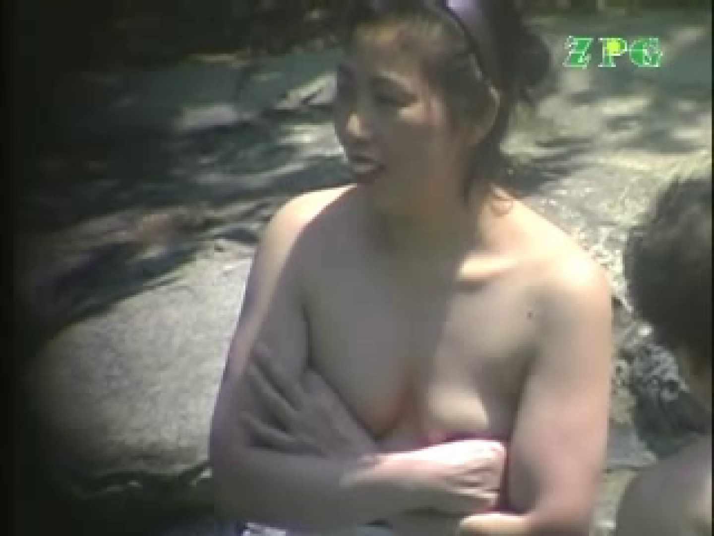 大紅鳳 年増艶 美熟女編 DJU-01 熟女 | 0  94連発 11