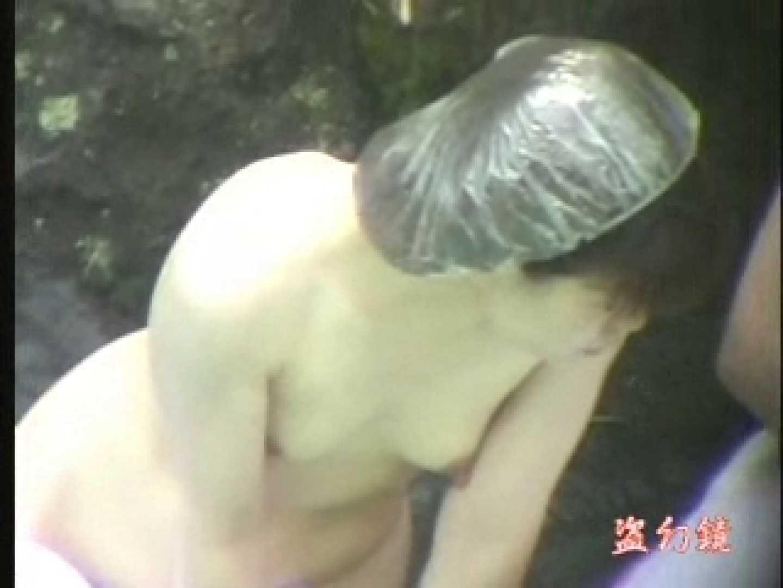 大紅鳳 年増艶 美熟女編 DJU-01 熟女  94連発 22