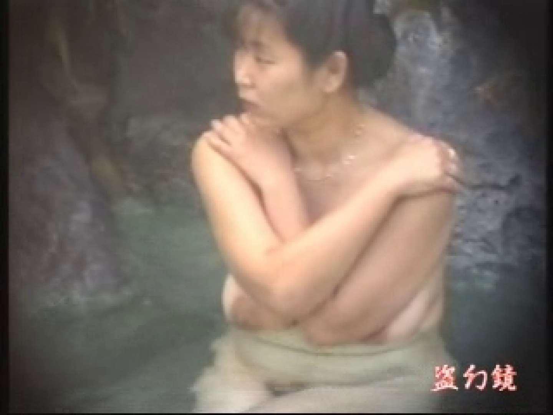 大紅鳳 年増艶 美熟女編 DJU-01 熟女 | 0  94連発 23
