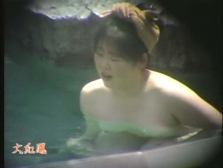 大紅鳳 年増艶 美熟女編 DJU-01 熟女 | 0  94連発 33