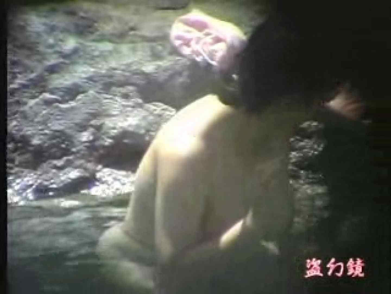 大紅鳳 年増艶 美熟女編 DJU-01 熟女 | 0  94連発 41