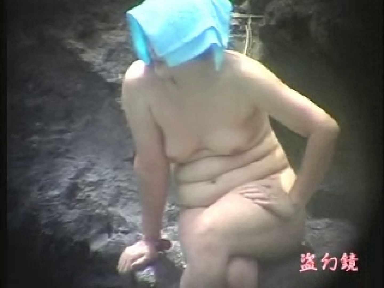 大紅鳳 年増艶 美熟女編 DJU-01 熟女 | 0  94連発 43