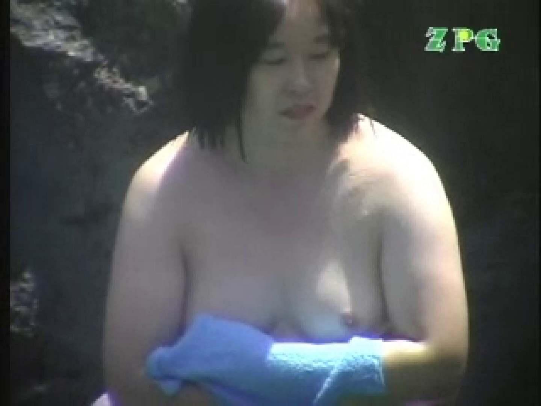 大紅鳳 年増艶 美熟女編 DJU-01 熟女 | 0  94連発 45