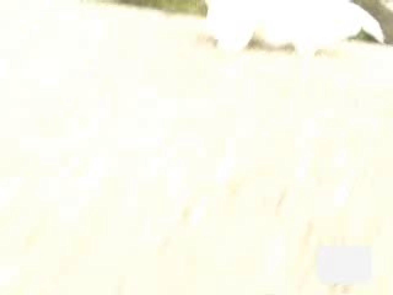 我慢が出来ない女達Vol.4 フェチ 盗撮おまんこ無修正動画無料 83連発 83