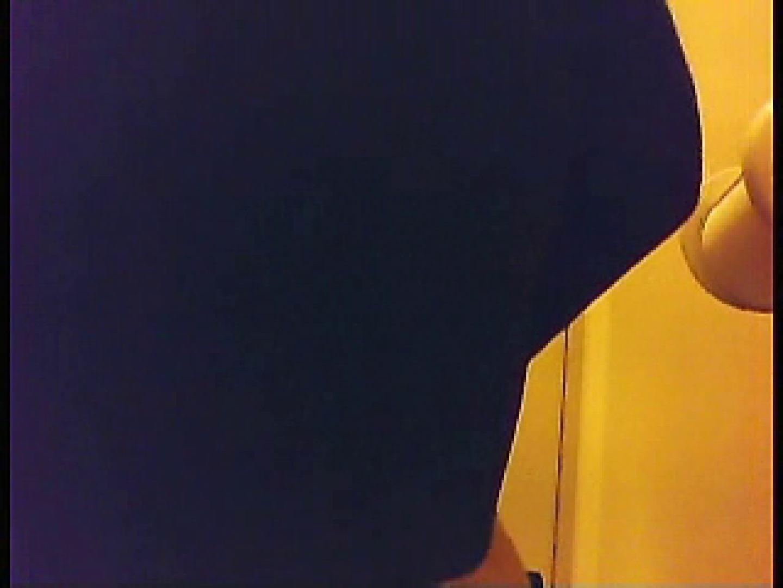 漏洩厳禁!!某王手保険会社のセールスレディーの洋式洗面所!!Vol.2 萌えギャル | 女体盗撮  76連発 1