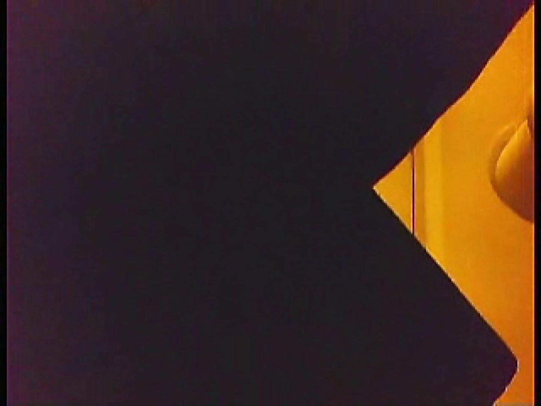 漏洩厳禁!!某王手保険会社のセールスレディーの洋式洗面所!!Vol.2 OL女体 AV無料動画キャプチャ 76連発 22