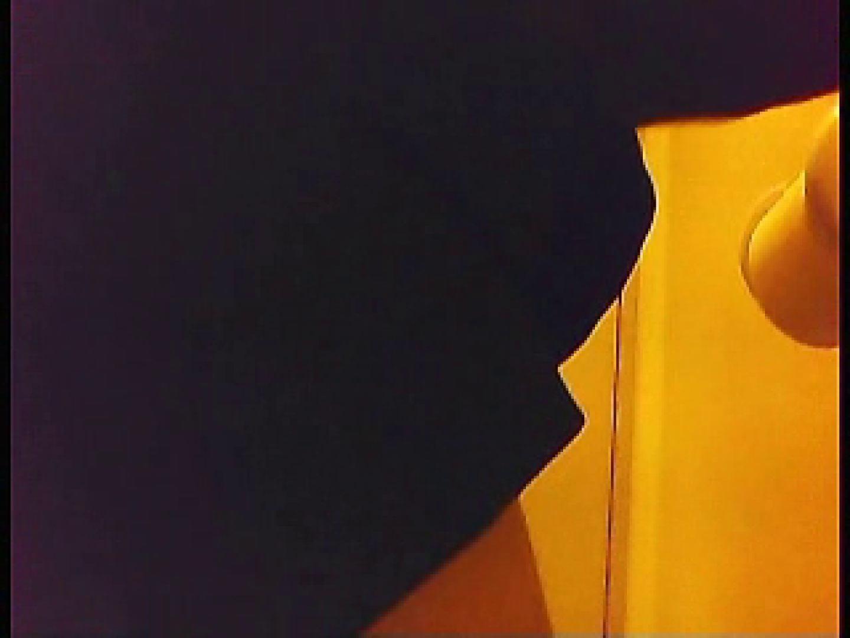 漏洩厳禁!!某王手保険会社のセールスレディーの洋式洗面所!!Vol.2 萌えギャル  76連発 40