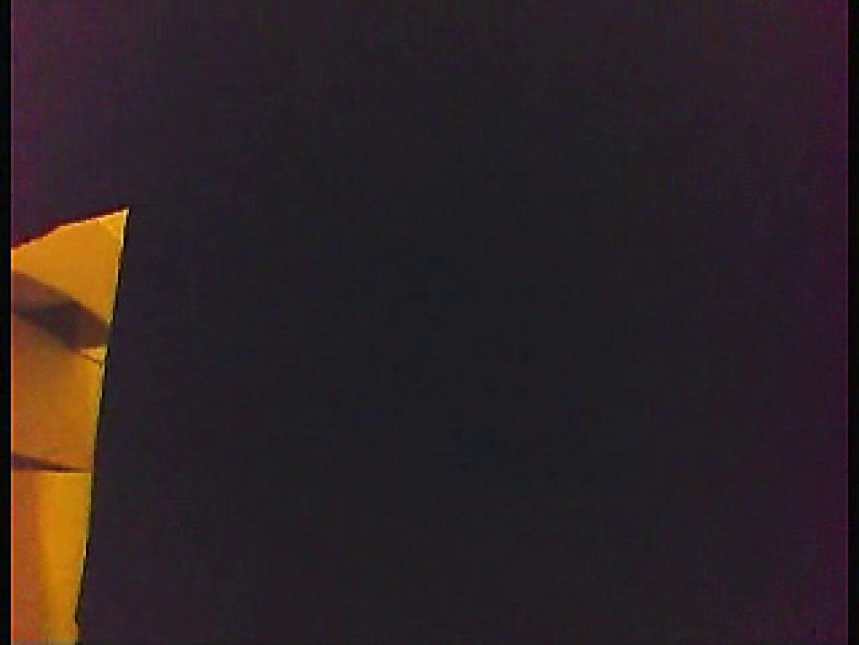 漏洩厳禁!!某王手保険会社のセールスレディーの洋式洗面所!!Vol.2 萌えギャル  76連発 55