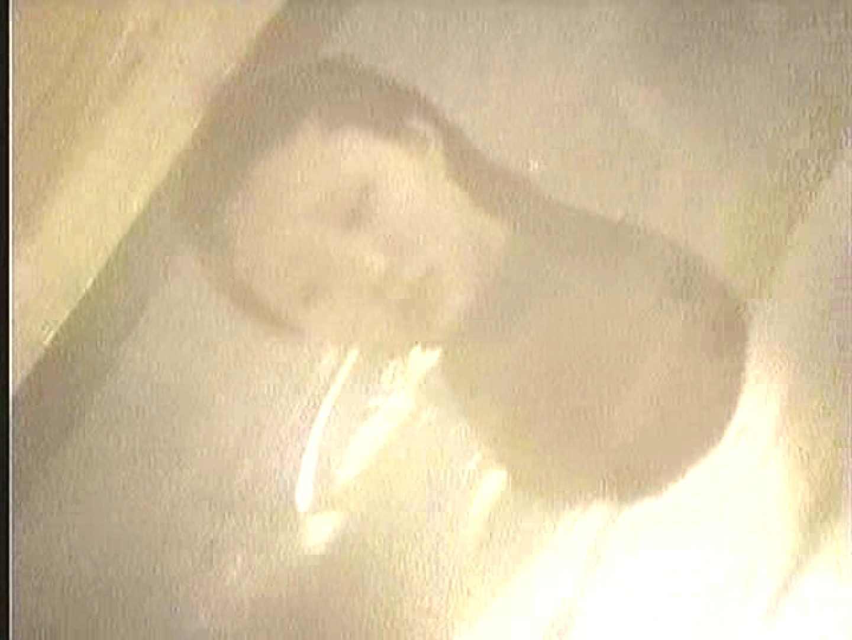 ギャル満開!大浴場潜入覗きVol.1 覗き 隠し撮りオマンコ動画紹介 67連発 46