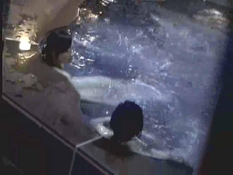 ギャル満開!大浴場潜入覗きVol.1 覗き 隠し撮りオマンコ動画紹介 67連発 53