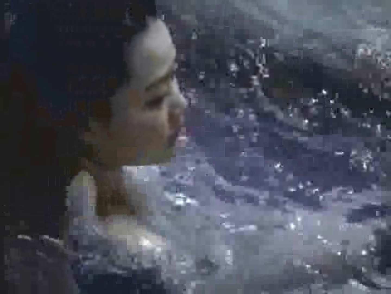 ギャル満開!大浴場潜入覗きVol.1 入浴 盗撮われめAV動画紹介 67連発 54