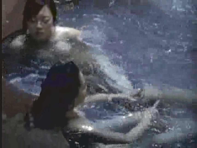 ギャル満開!大浴場潜入覗きVol.1 女湯 ぱこり動画紹介 67連発 55