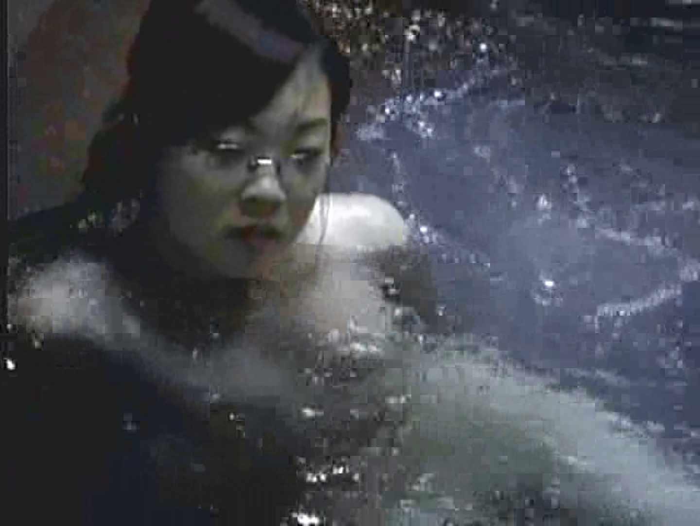 ギャル満開!大浴場潜入覗きVol.1 裸体  67連発 56