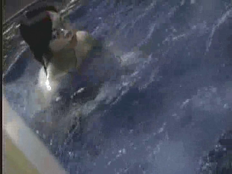 ギャル満開!大浴場潜入覗きVol.1 裸体 | 萌えギャル  67連発 57