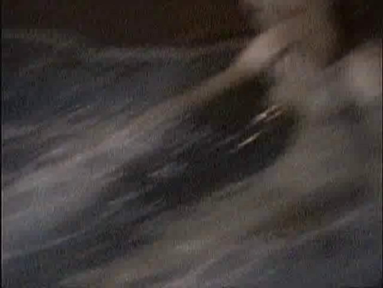 ギャル満開!大浴場潜入覗きVol.6 シャワー われめAV動画紹介 103連発 24