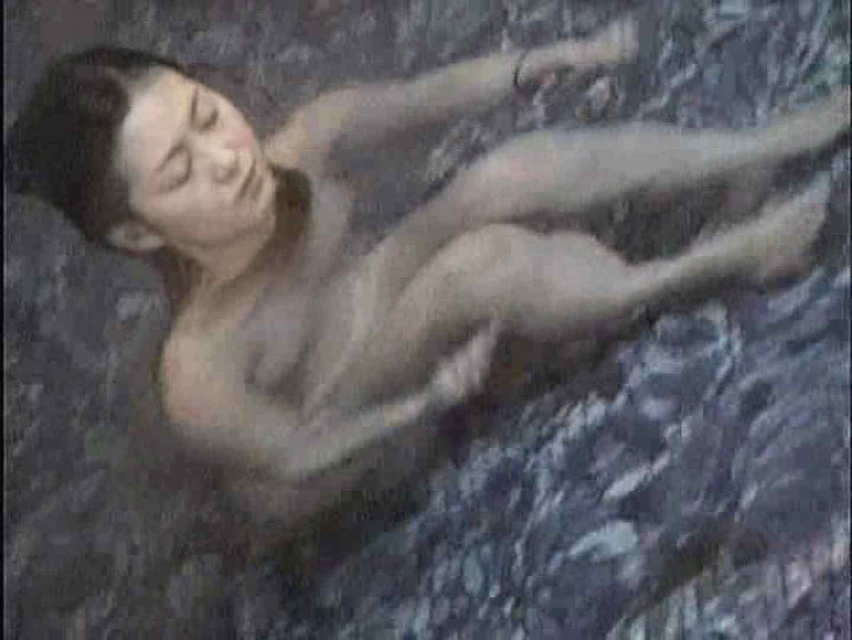 ギャル満開!大浴場潜入覗きVol.6 OL女体 AV無料動画キャプチャ 103連発 29