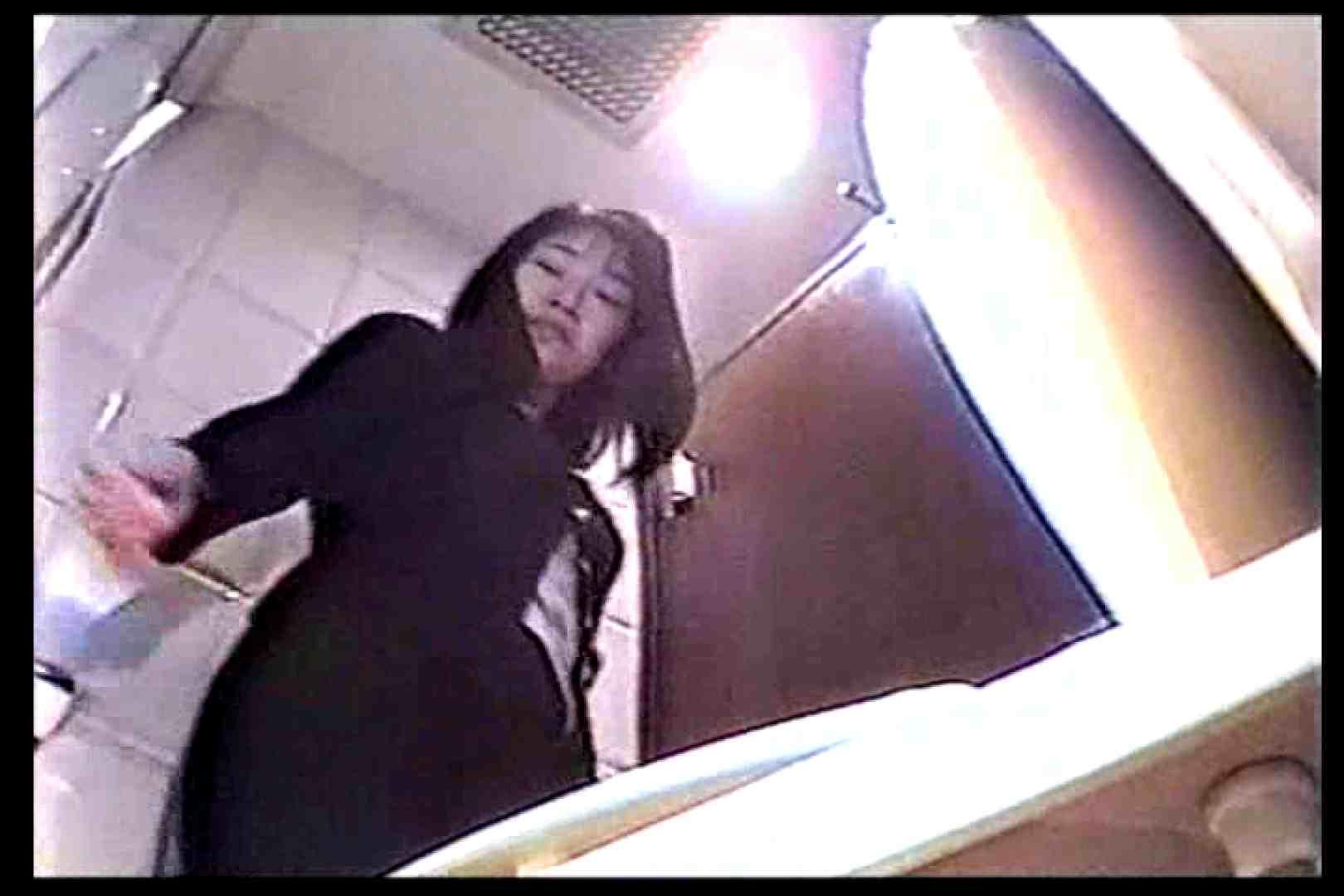 デジカメ 盗撮 桃尻倶楽部 Part6 素人 隠し撮りおまんこ動画流出 59連発 43