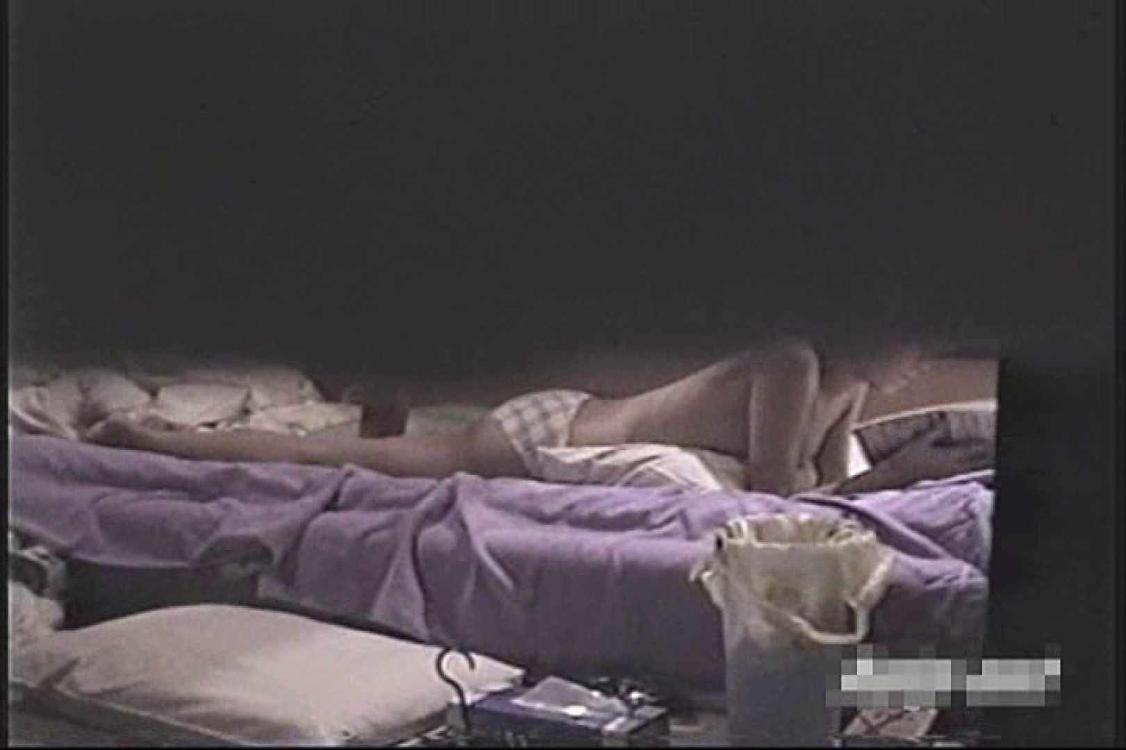 プライベートピーピング 欲求不満な女達Vol.6 プライベート オマンコ無修正動画無料 72連発 6