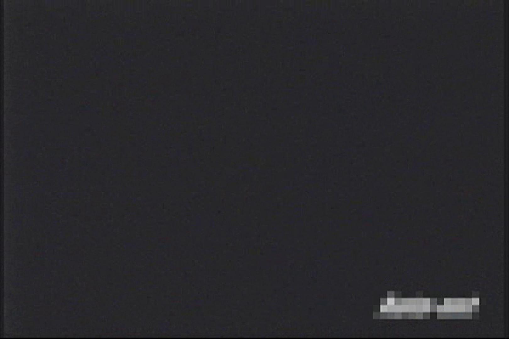 プライベートピーピング 欲求不満な女達Vol.6 プライベート オマンコ無修正動画無料 72連発 14