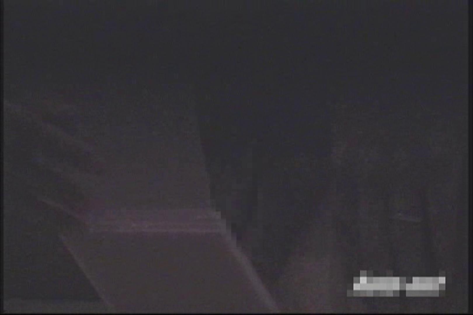 プライベートピーピング 欲求不満な女達Vol.6 プライベート オマンコ無修正動画無料 72連発 66