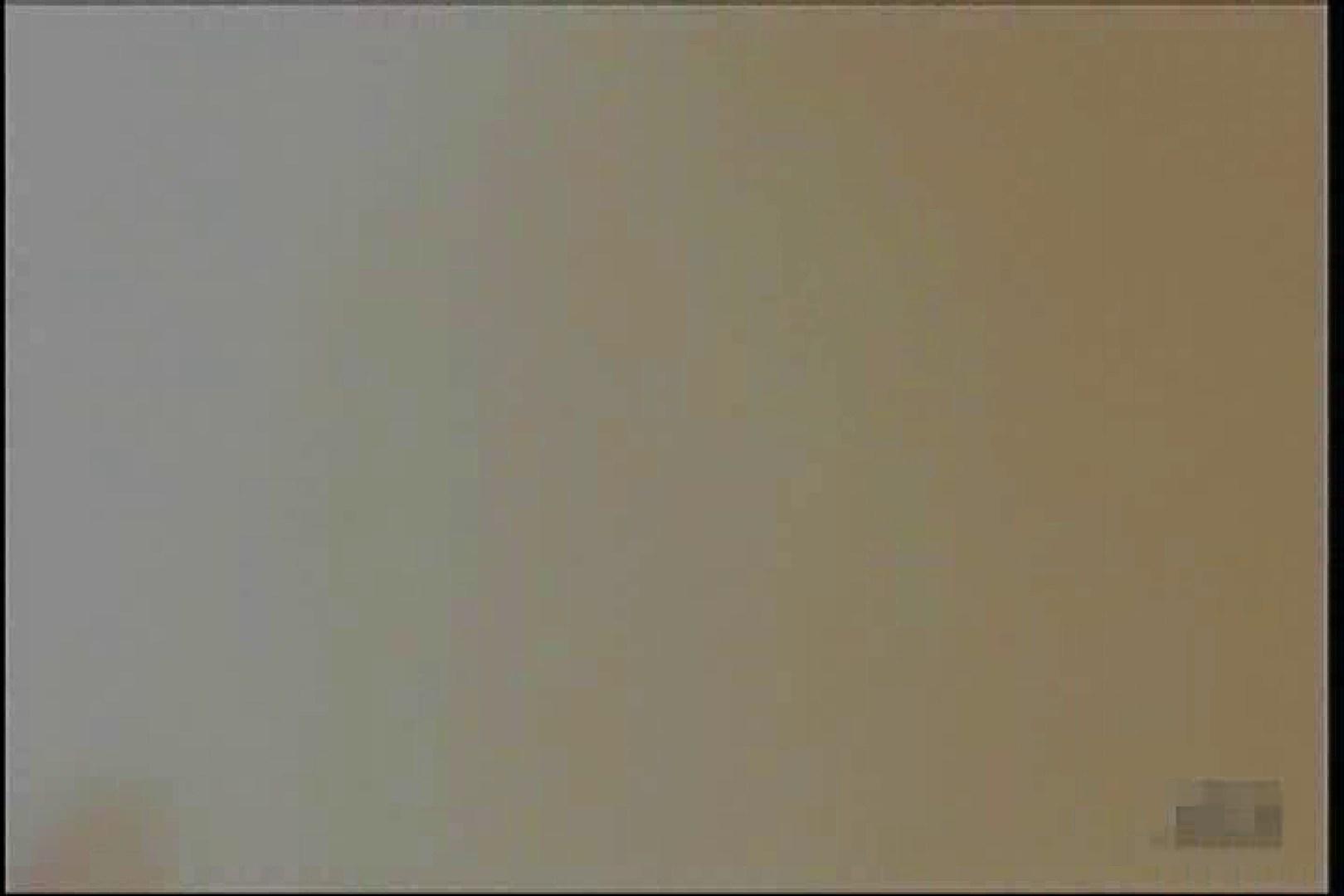 必撮!! チクビっくりVol.6 水着 セックス画像 95連発 48