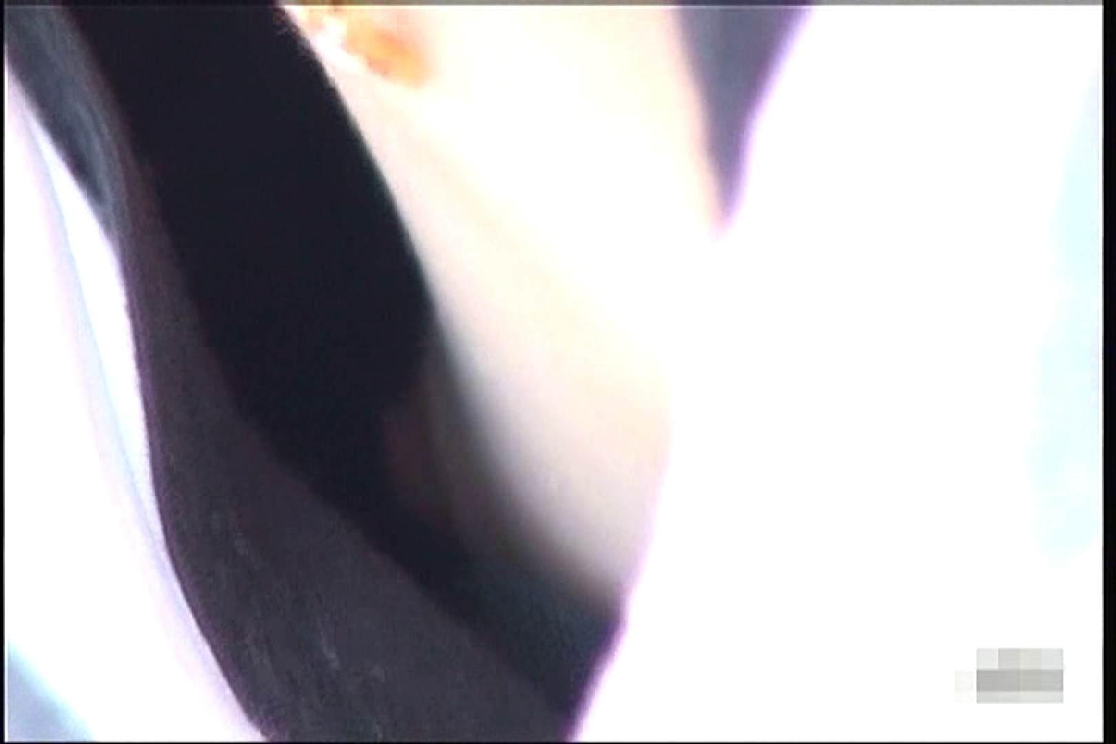 必撮!! チクビっくりVol.6 乳首  95連発 60