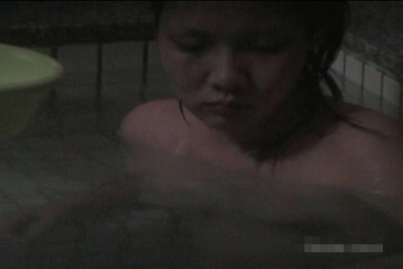 全裸で発情!!家族風呂の実態Vol.1 OL女体  108連発 30