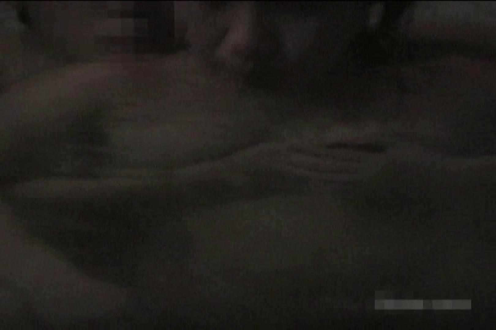 全裸で発情!!家族風呂の実態Vol.1 OL女体 | 喘ぎ  108連発 31
