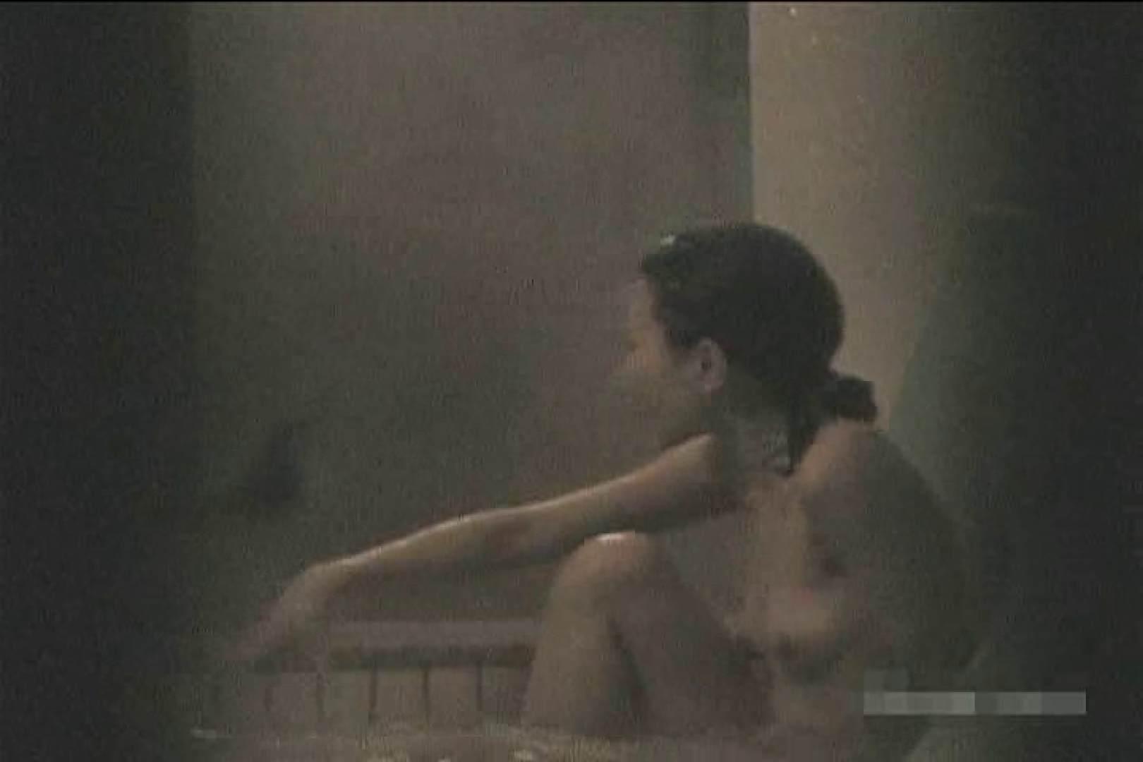 全裸で発情!!家族風呂の実態Vol.1 セックス流出映像 オメコ動画キャプチャ 108連発 58