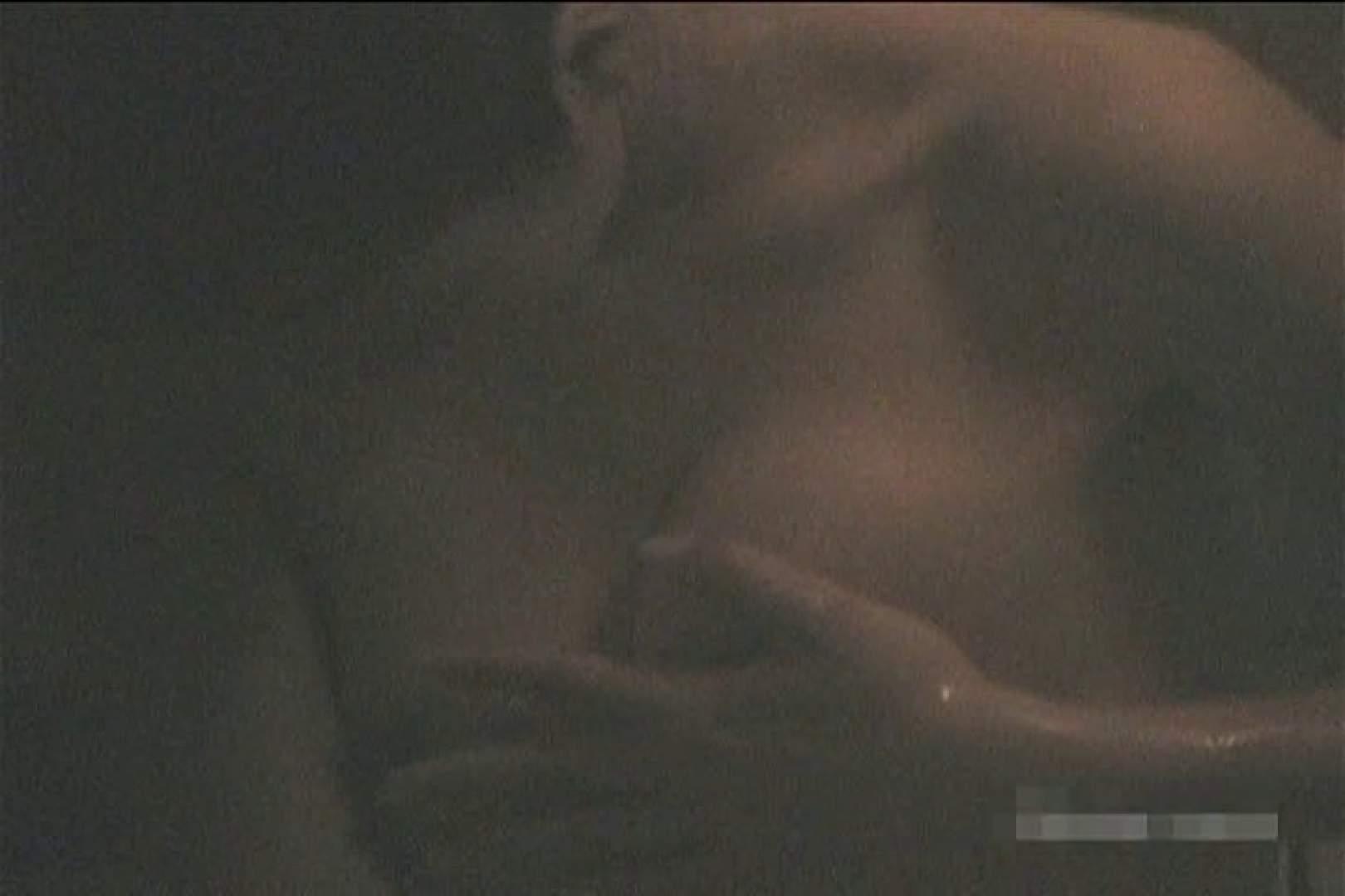 全裸で発情!!家族風呂の実態Vol.1 セックス流出映像 オメコ動画キャプチャ 108連発 83