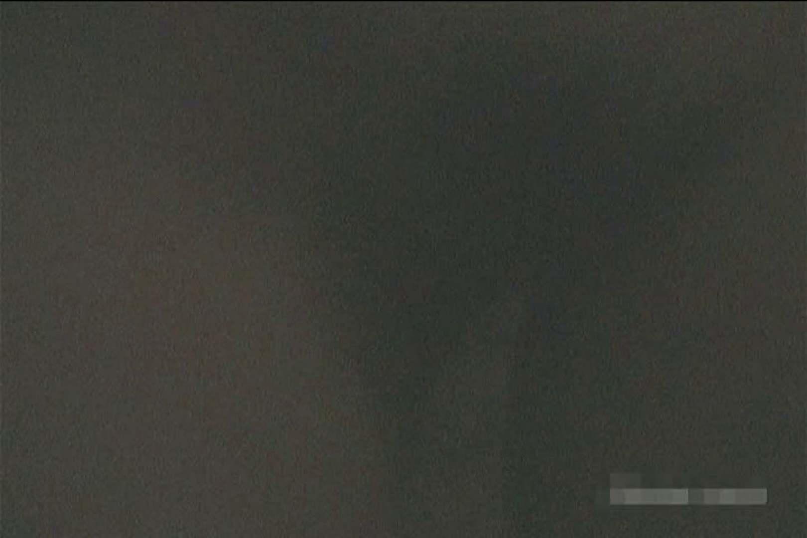 全裸で発情!!家族風呂の実態Vol.1 カップル ヌード画像 108連発 92