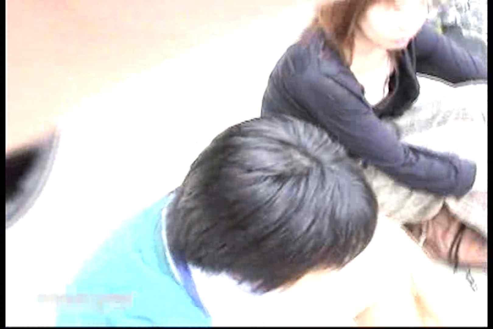 わくわく乳首探訪Vol.2 OL女体 われめAV動画紹介 46連発 6