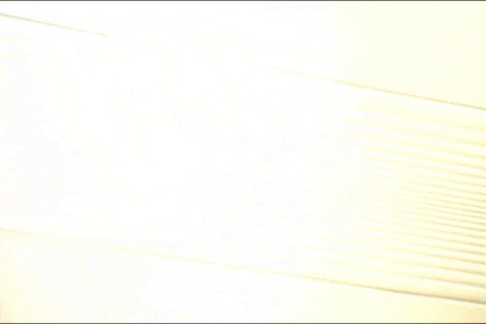 マンコ丸見え女子洗面所Vol.1 おまんこ丸見え 盗撮AV動画キャプチャ 107連発 17