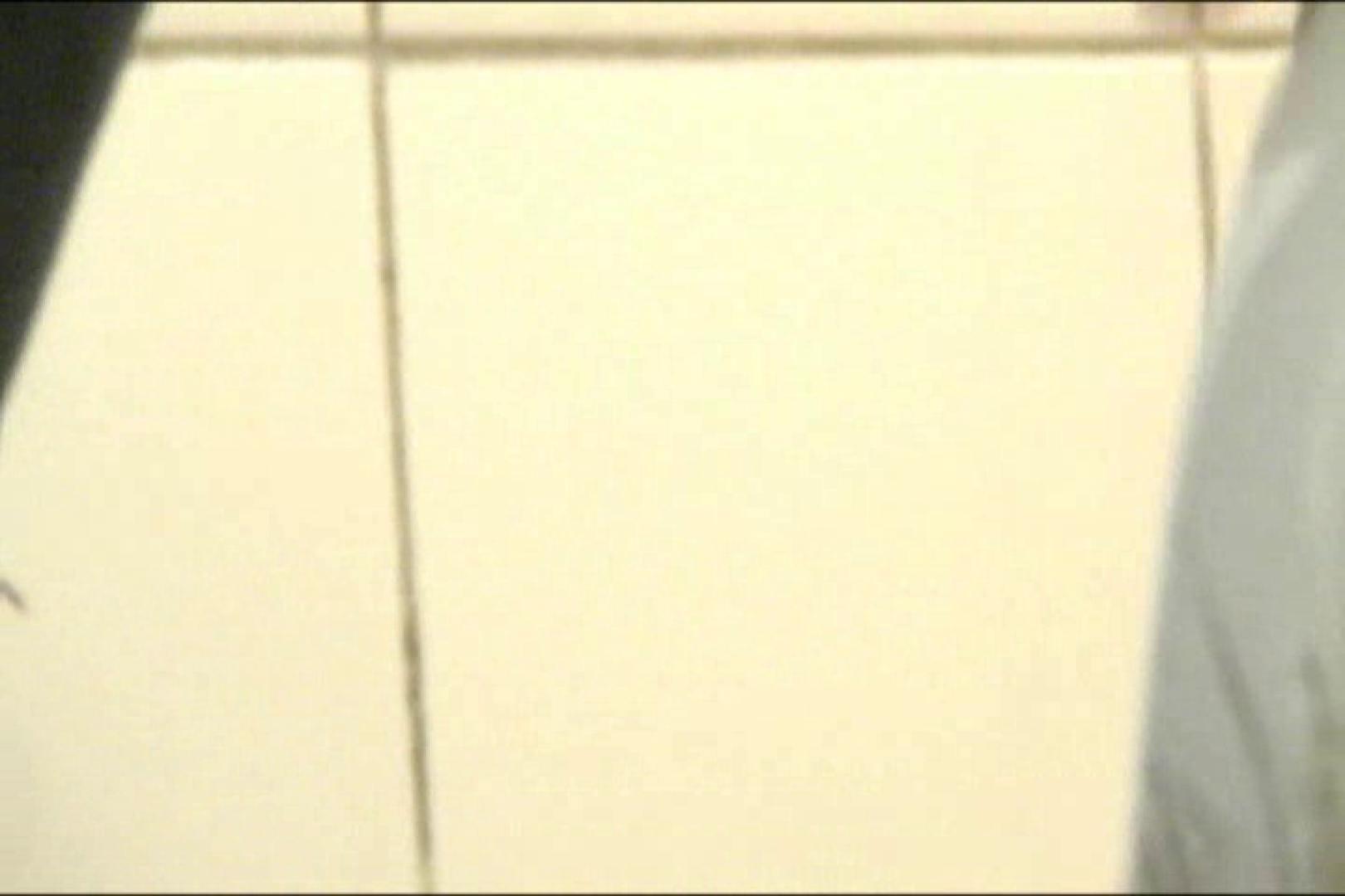 マンコ丸見え女子洗面所Vol.1 OL女体 われめAV動画紹介 107連発 56