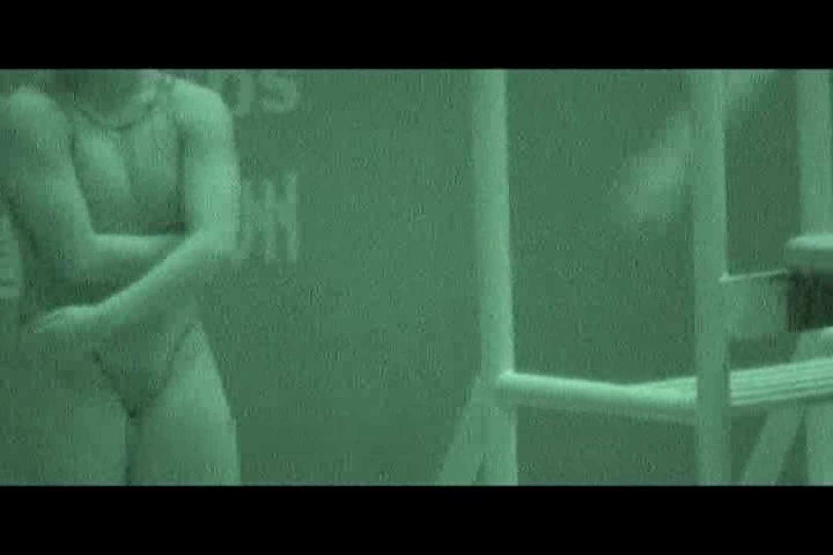 びっくり!スケスケ水着Vol.9 OL女体   水着  80連発 5