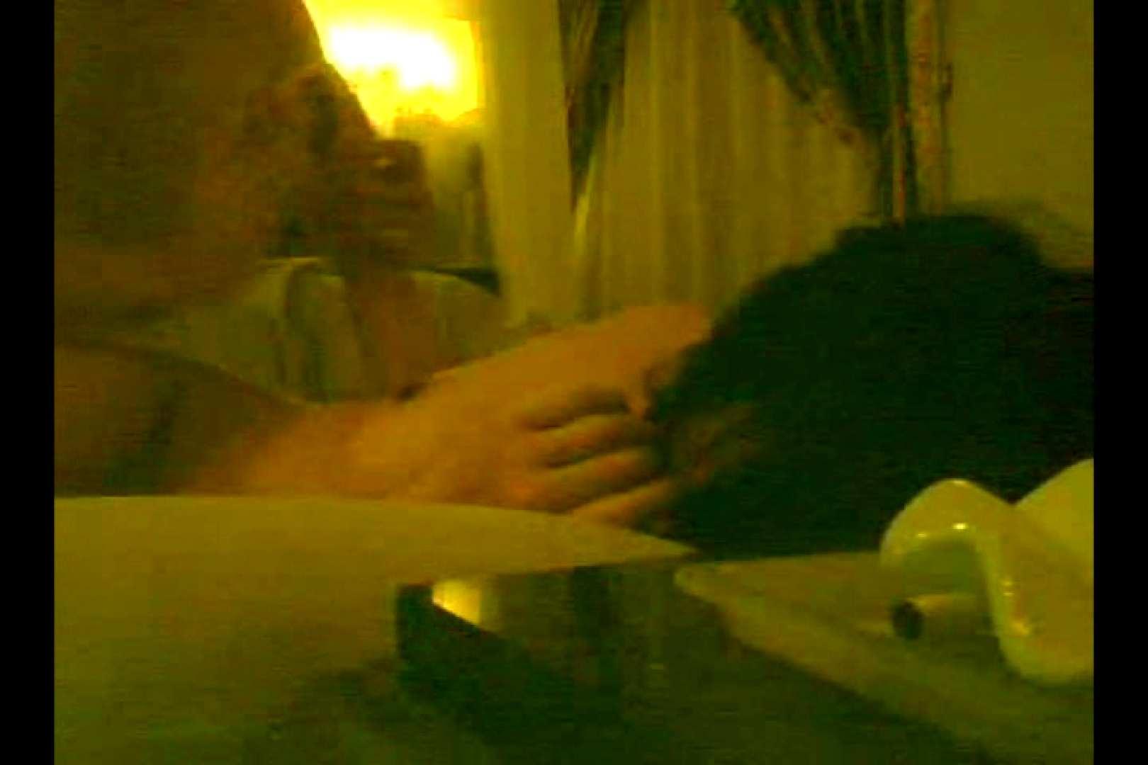 セックスフレンドVol.4 カナ・アユ・ミサ セックス流出映像 ワレメ無修正動画無料 90連発 84