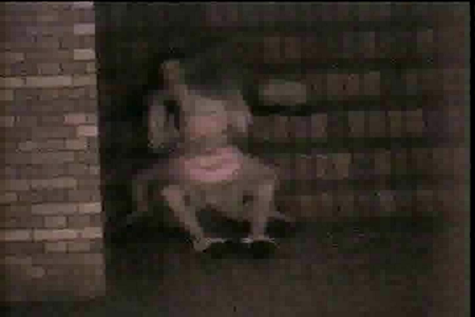 闇の仕掛け人 無修正版 Vol.18 制服 覗きぱこり動画紹介 41連発 4