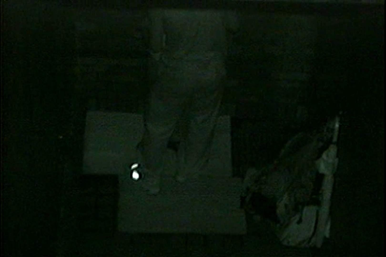 闇の仕掛け人 無修正版 Vol.18 女体盗撮 盗み撮り動画キャプチャ 41連発 24
