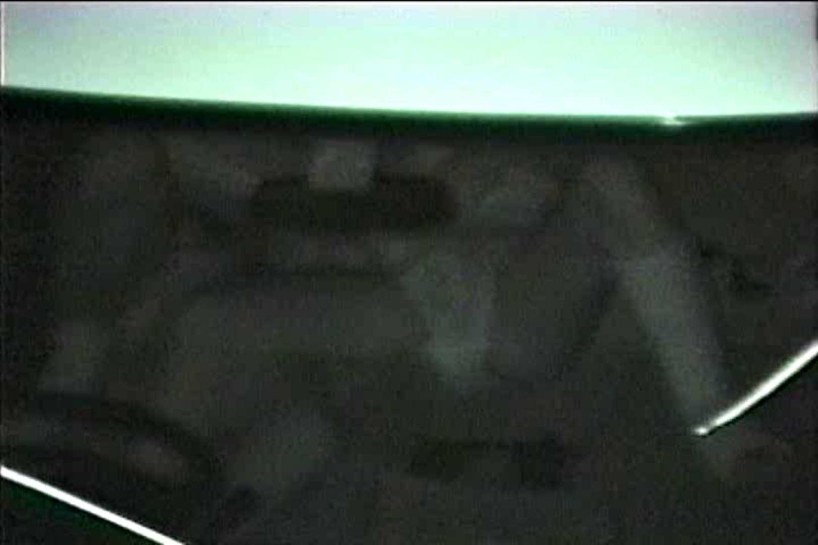 車の中はラブホテル 無修正版  Vol.7 ホテル 盗み撮りAV無料動画キャプチャ 96連発 45