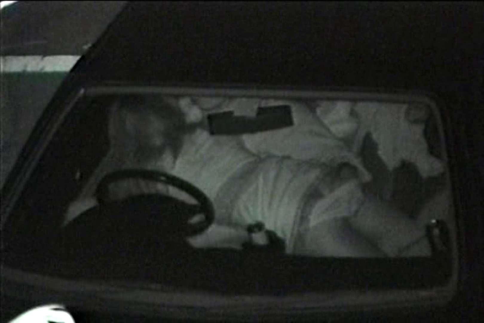 車の中はラブホテル 無修正版  Vol.7 ホテル 盗み撮りAV無料動画キャプチャ 96連発 85